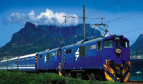 Αποτέλεσμα εικόνας για Blue Train