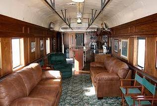 private rail cars hire from the luxury train club luxury train club. Black Bedroom Furniture Sets. Home Design Ideas