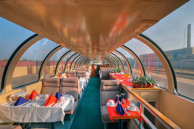 luxury train club   private rail cars for hire the luxury train