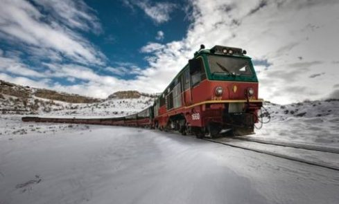 El expreso de la robla spain 2016 details luxury train for Luxury train trips europe
