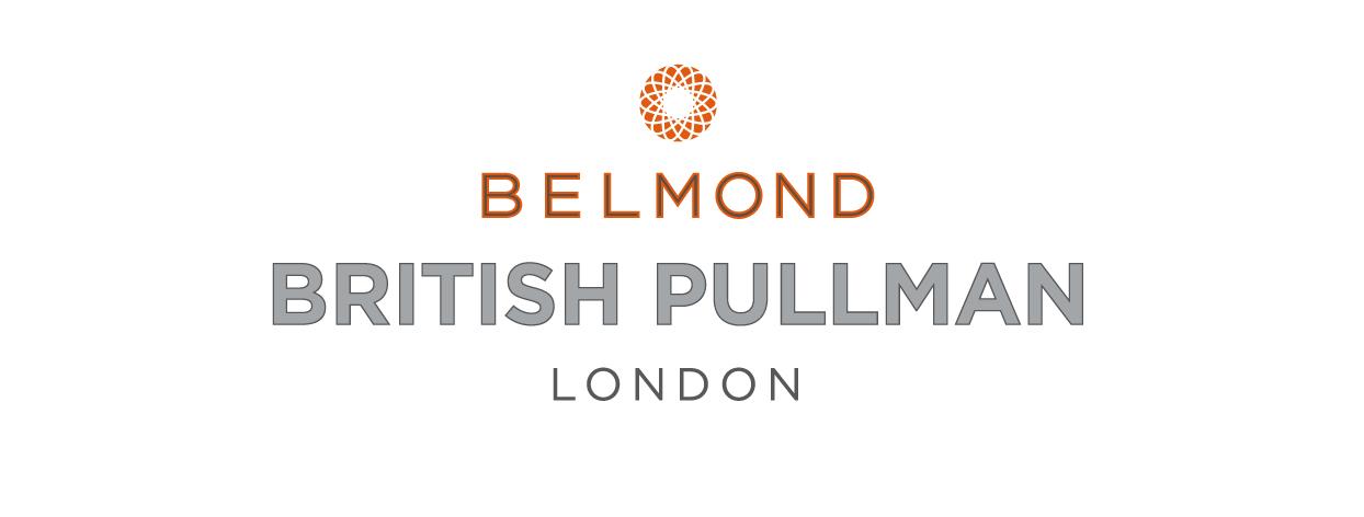 Belmond Train Logos The Luxury Train Club