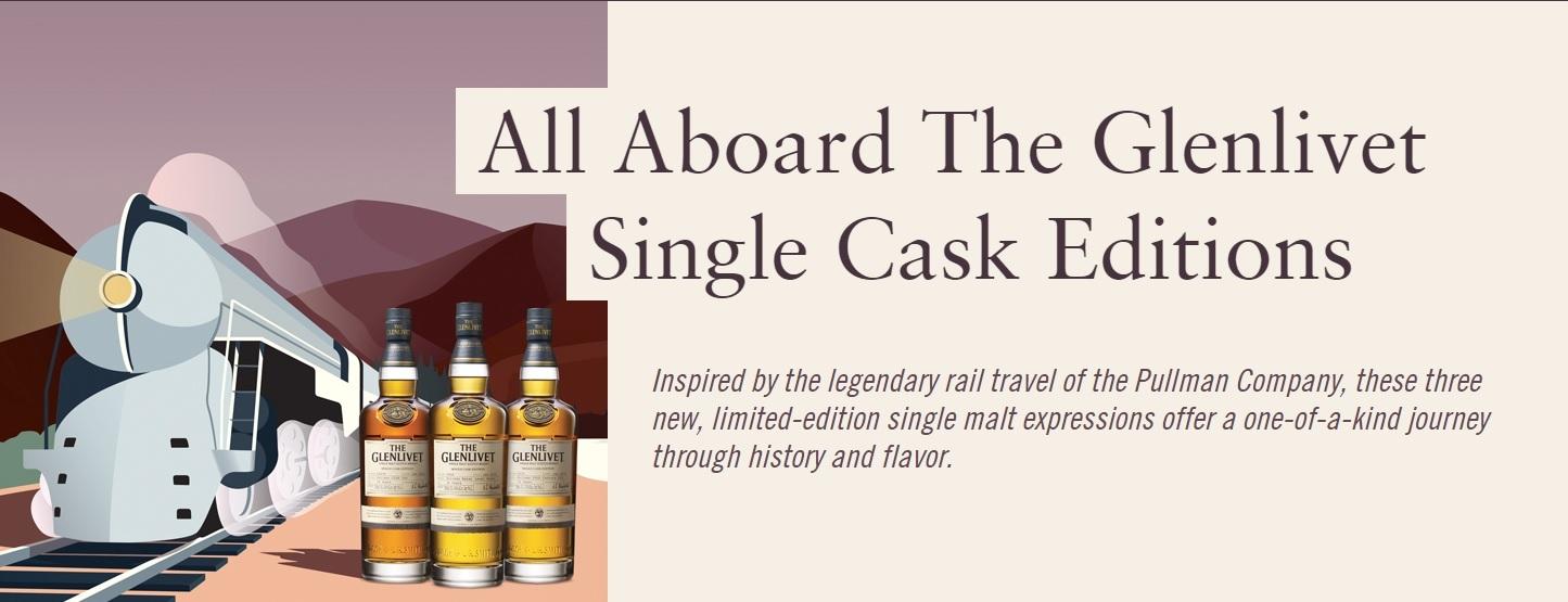 Belmond Royal Scotsman 2018 2019 Luxury Train Club Whiskey Still Diagram Whisky Journey