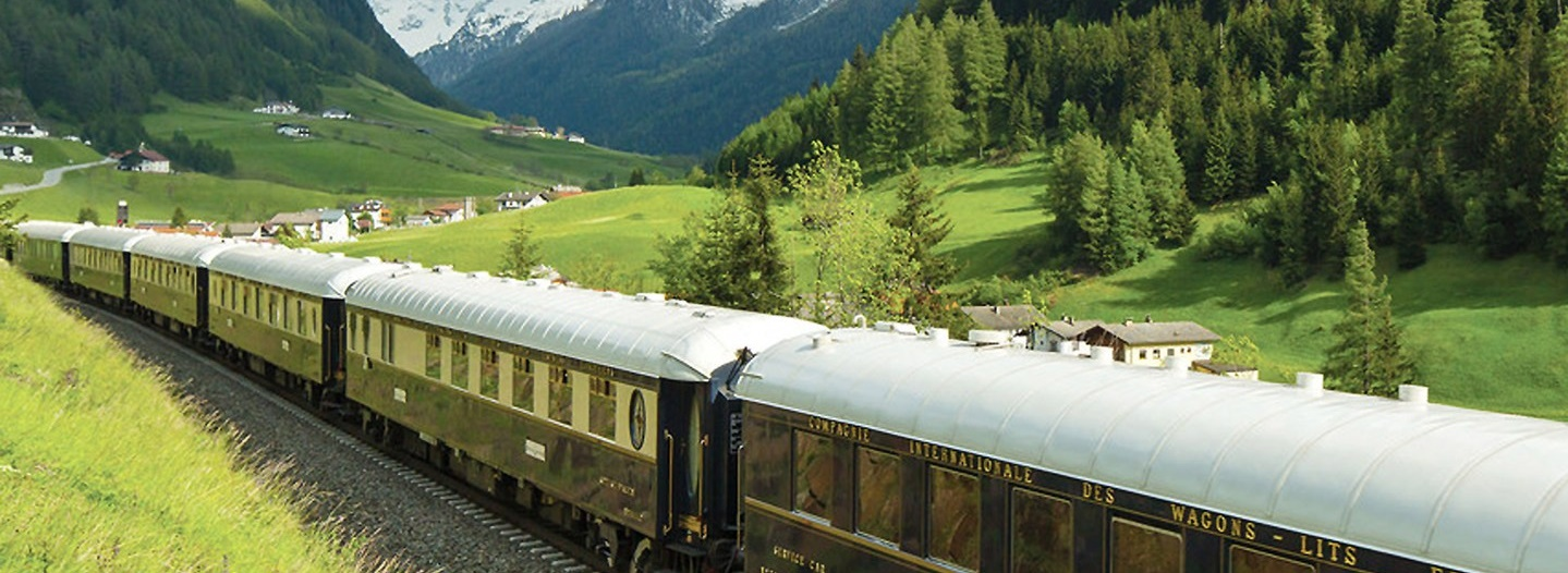 Cond 233 Nast Traveller Best Trains In The World 2015 The