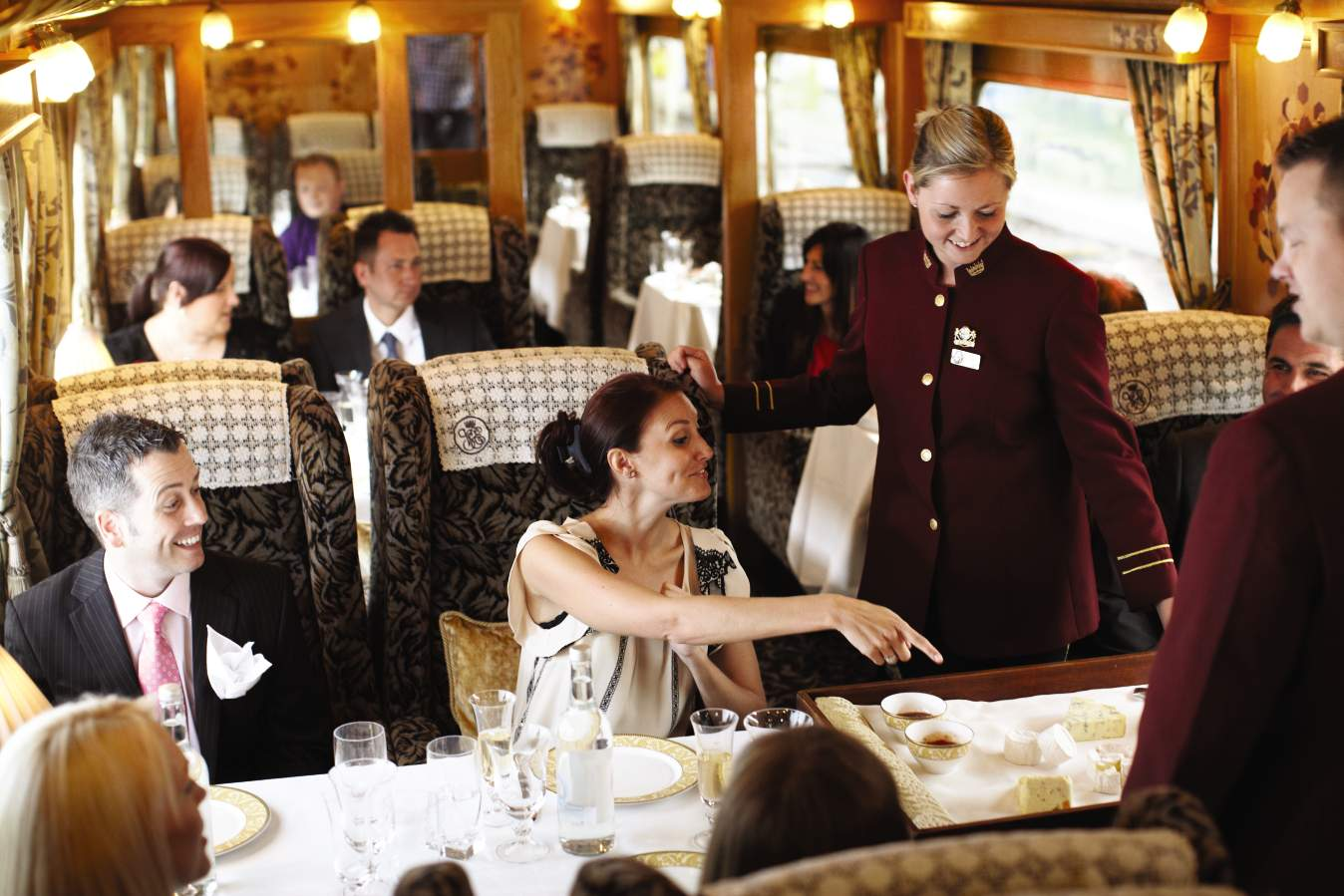 Image result for belmond train