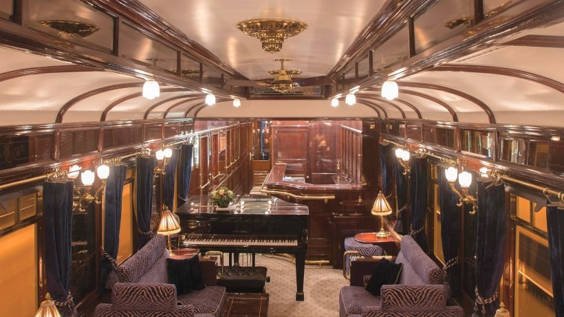 Image result for orient express